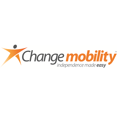 change mobility