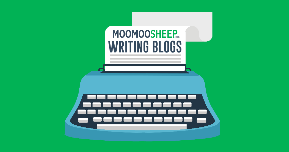 write blog The advanced fiction writing blog, created by award-winning novelist randy ingermanson, america's mad professor of fiction writing.