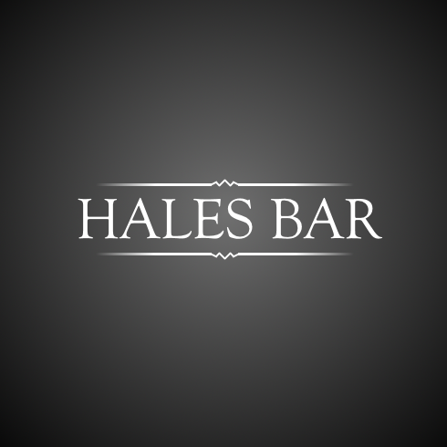 hales bar HARROGATE